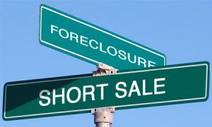 short_sale_vs_foreclosure