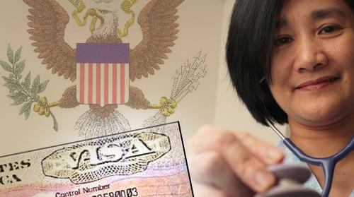 Nurse-US-Visa