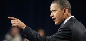636_020112_fx_obama_pointing