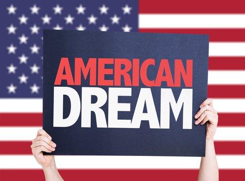 American-Dream-1